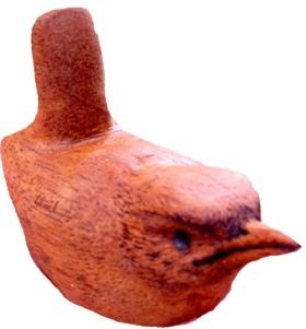 mahoghany-wren-w