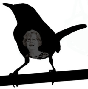 wren-silhouette333